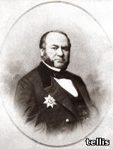 А.Штиглиц