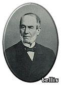 Александр Штиглиц